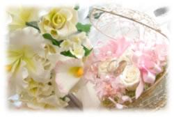 photo_flower